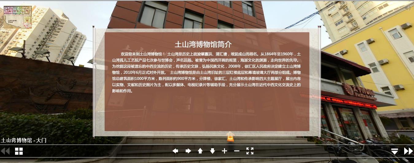 QQ截图20150326161902.png